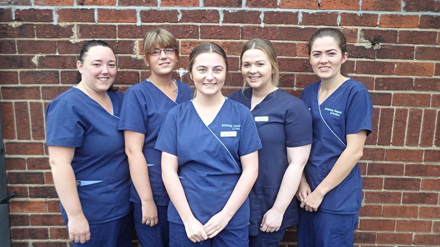 nurses-web
